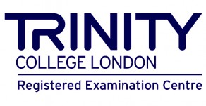 Trinity Exams in Musical Theatre at Bath Theatre School in Bath
